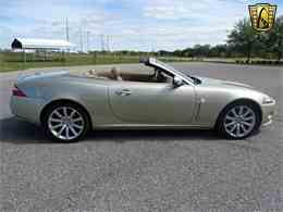 Picture of '08 XK located in Ruskin Florida - KPQW