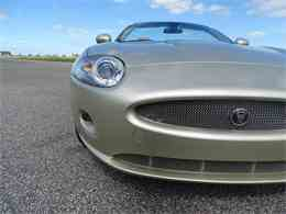 Picture of 2008 Jaguar XK - $25,995.00 Offered by Gateway Classic Cars - Tampa - KPQW