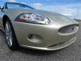Picture of 2008 XK Offered by Gateway Classic Cars - Tampa - KPQW