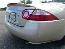 Picture of '08 Jaguar XK Offered by Gateway Classic Cars - Tampa - KPQW