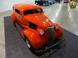 Picture of '37 Deluxe - KPQY