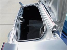 Picture of '79 Firebird - KPRN
