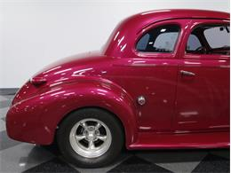 Picture of '39 5-Window Coupe - KPTX