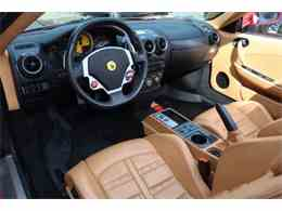 Picture of '09 F430 - KPUI