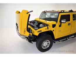 Picture of 2007 Hummer H2 - $47,500.00 Offered by Champion Motors - KPUS