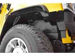 Picture of '07 Hummer H2 - $47,500.00 Offered by Champion Motors - KPUS