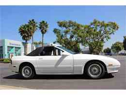 Picture of '90 RX-7 located in La Verne California - $11,900.00 - KPUW