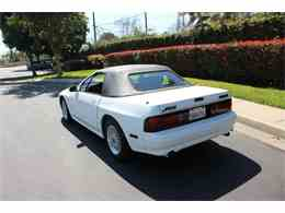 Picture of '90 RX-7 located in California Offered by American Classic Cars - KPUW