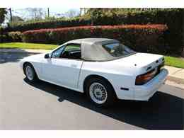 Picture of '90 RX-7 - $11,900.00 Offered by American Classic Cars - KPUW