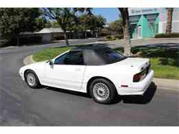 Picture of 1990 Mazda RX-7 located in La Verne California Offered by American Classic Cars - KPUW