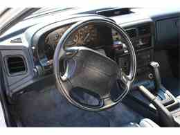 Picture of '90 Mazda RX-7 located in La Verne California - KPUW