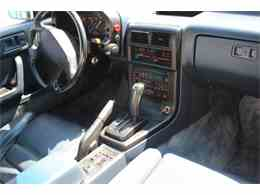Picture of '90 Mazda RX-7 located in La Verne California Offered by American Classic Cars - KPUW