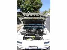 Picture of 1990 Mazda RX-7 located in California - $11,900.00 Offered by American Classic Cars - KPUW