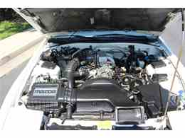 Picture of 1990 Mazda RX-7 - $11,900.00 Offered by American Classic Cars - KPUW