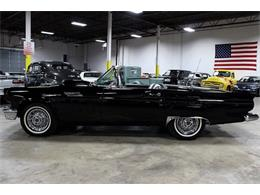 Picture of 1957 Thunderbird Offered by GR Auto Gallery - KPV7