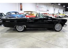 Picture of Classic '57 Ford Thunderbird located in Michigan - $72,900.00 - KPV7