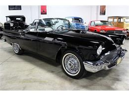 Picture of Classic '57 Thunderbird located in Kentwood Michigan - KPV7