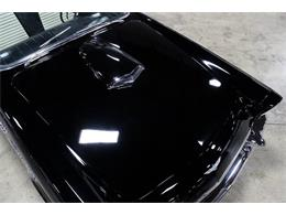 Picture of Classic 1957 Ford Thunderbird Offered by GR Auto Gallery - KPV7