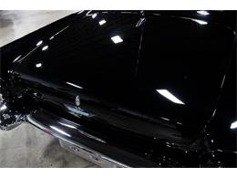 Picture of Classic '57 Thunderbird located in Kentwood Michigan Offered by GR Auto Gallery - KPV7