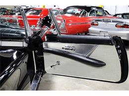 Picture of Classic '57 Ford Thunderbird Offered by GR Auto Gallery - KPV7