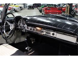 Picture of Classic 1957 Ford Thunderbird located in Kentwood Michigan Offered by GR Auto Gallery - KPV7