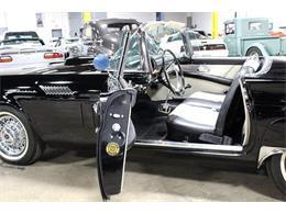 Picture of Classic 1957 Thunderbird - $72,900.00 - KPV7