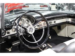Picture of '57 Ford Thunderbird located in Michigan - $72,900.00 - KPV7