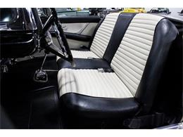 Picture of Classic '57 Ford Thunderbird - $72,900.00 Offered by GR Auto Gallery - KPV7