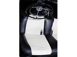 Picture of Classic '57 Thunderbird Offered by GR Auto Gallery - KPV7