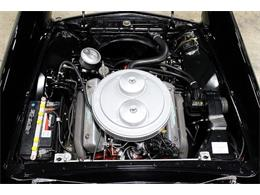 Picture of '57 Ford Thunderbird - KPV7