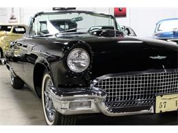 Picture of 1957 Ford Thunderbird located in Kentwood Michigan - KPV7