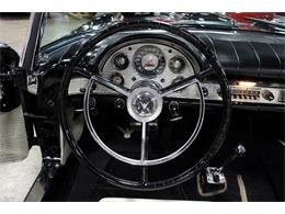 Picture of '57 Ford Thunderbird - $72,900.00 Offered by GR Auto Gallery - KPV7