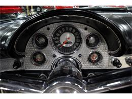 Picture of Classic '57 Ford Thunderbird located in Kentwood Michigan Offered by GR Auto Gallery - KPV7