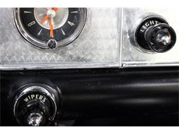 Picture of 1957 Thunderbird located in Michigan Offered by GR Auto Gallery - KPV7