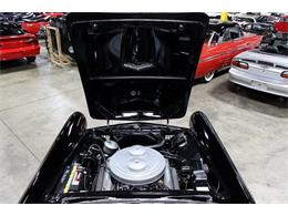 Picture of '57 Ford Thunderbird - $72,900.00 - KPV7