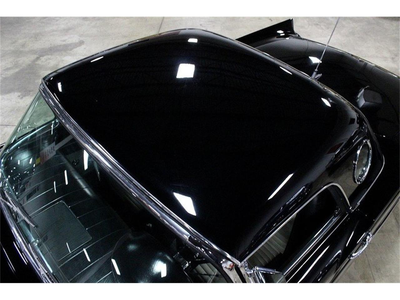 Large Picture of 1957 Ford Thunderbird located in Kentwood Michigan - $72,900.00 Offered by GR Auto Gallery - KPV7