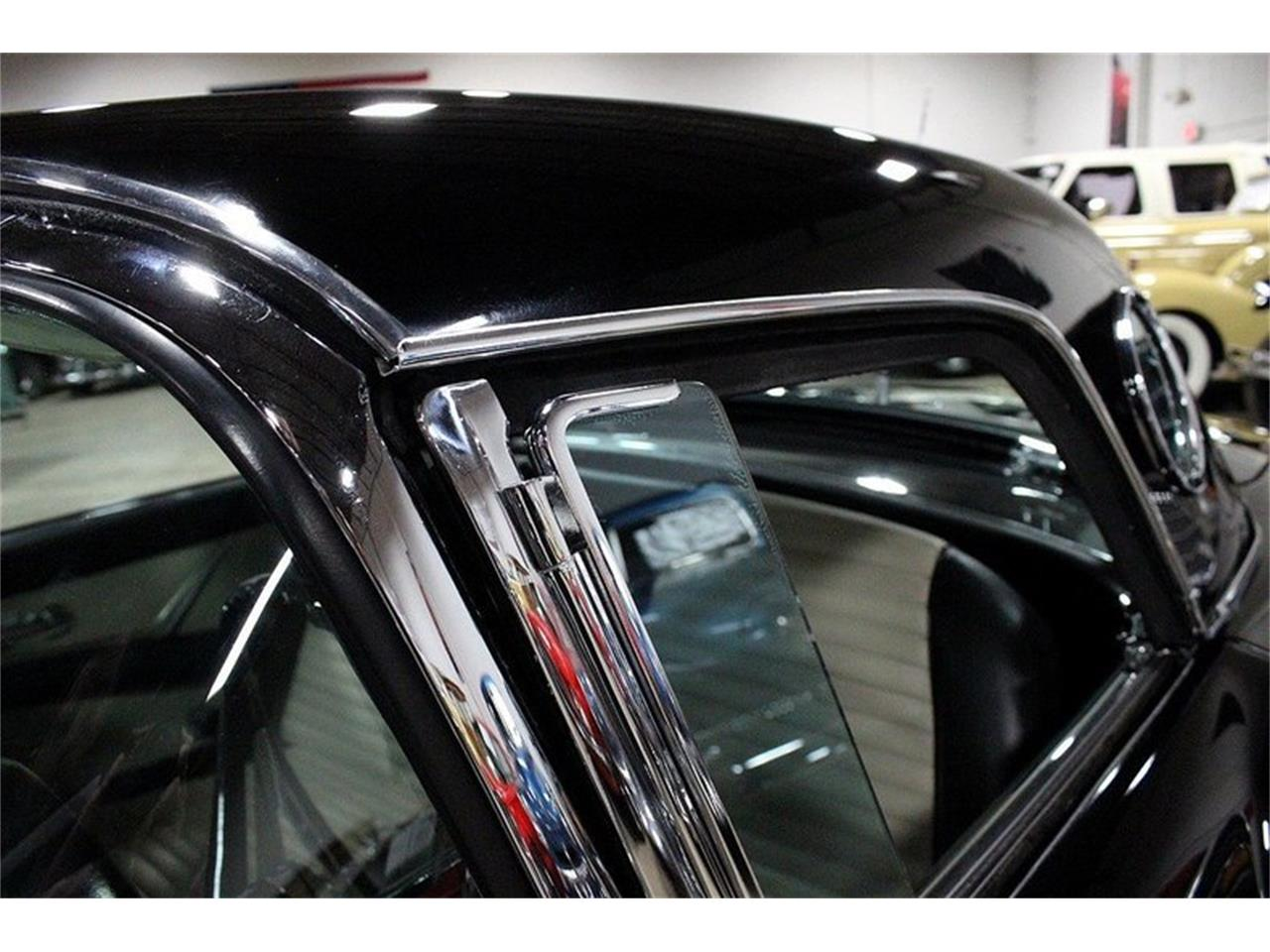 Large Picture of Classic '57 Thunderbird located in Michigan Offered by GR Auto Gallery - KPV7