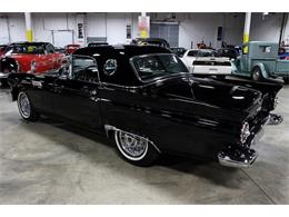 Picture of Classic '57 Thunderbird - $72,900.00 Offered by GR Auto Gallery - KPV7