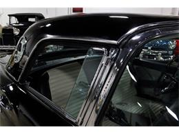 Picture of Classic 1957 Ford Thunderbird - KPV7