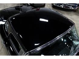 Picture of '57 Ford Thunderbird located in Michigan - $72,900.00 Offered by GR Auto Gallery - KPV7