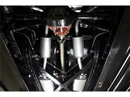 Picture of '57 Thunderbird Offered by GR Auto Gallery - KPV7