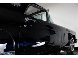 Picture of Classic 1957 Thunderbird - $72,900.00 Offered by GR Auto Gallery - KPV7