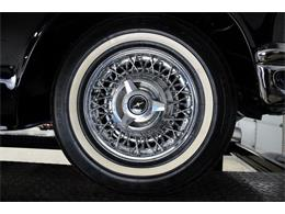 Picture of 1957 Ford Thunderbird located in Michigan Offered by GR Auto Gallery - KPV7