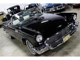Picture of Classic '57 Thunderbird - $72,900.00 - KPV7