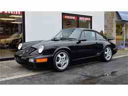Picture of '93 RS America - KPVD