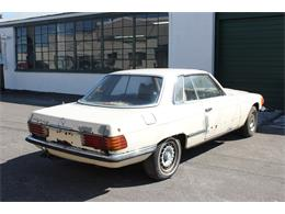 Picture of Classic 1973 350 SLC Offered by MB Vintage Cars Inc - KPWG