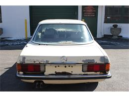 Picture of Classic '73 Mercedes-Benz 350 SLC - KPWG