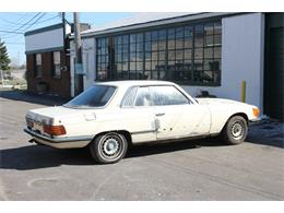 Picture of Classic '73 350 SLC located in Cleveland Ohio - $4,950.00 - KPWG