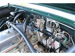 Picture of '61 3000 Mk I BT7 - $66,950.00 - KPWR