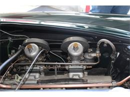 Picture of 1961 3000 Mk I BT7 - $66,950.00 - KPWR